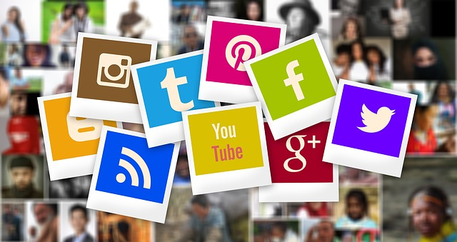 A Closer Look at Social Media Marketing