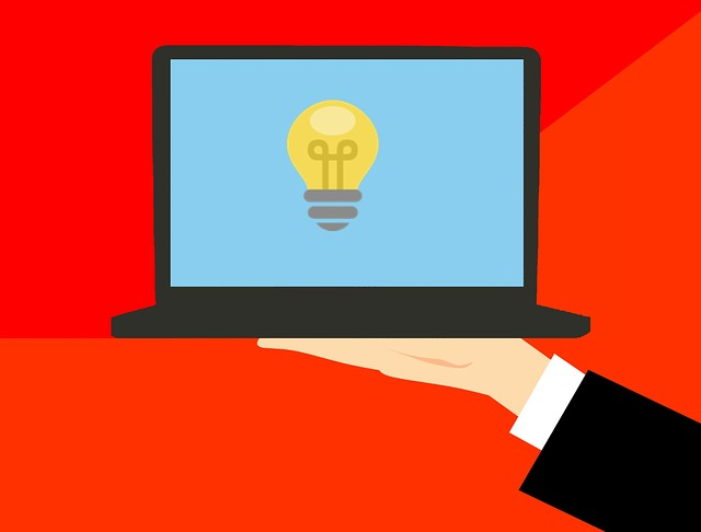 Choosing a Domain Name: Things You Should Consider