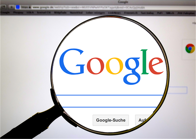 flip and image google docs